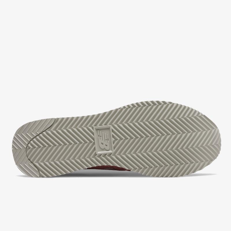 NEW BALANCE Pantofi sport NEW BALANCE W720