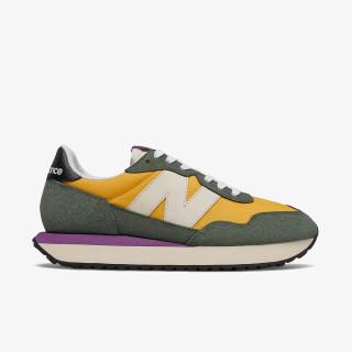 NEW BALANCE Pantofi sport NEW BALANCE W237