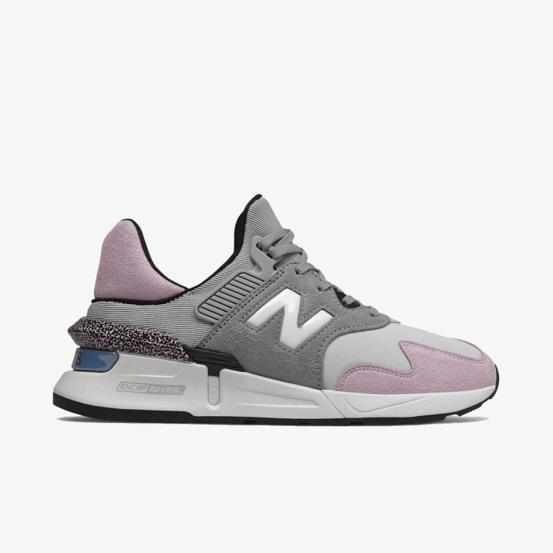 NEW BALANCE Pantofi sport PATIKE NEW BALANCE W 997S