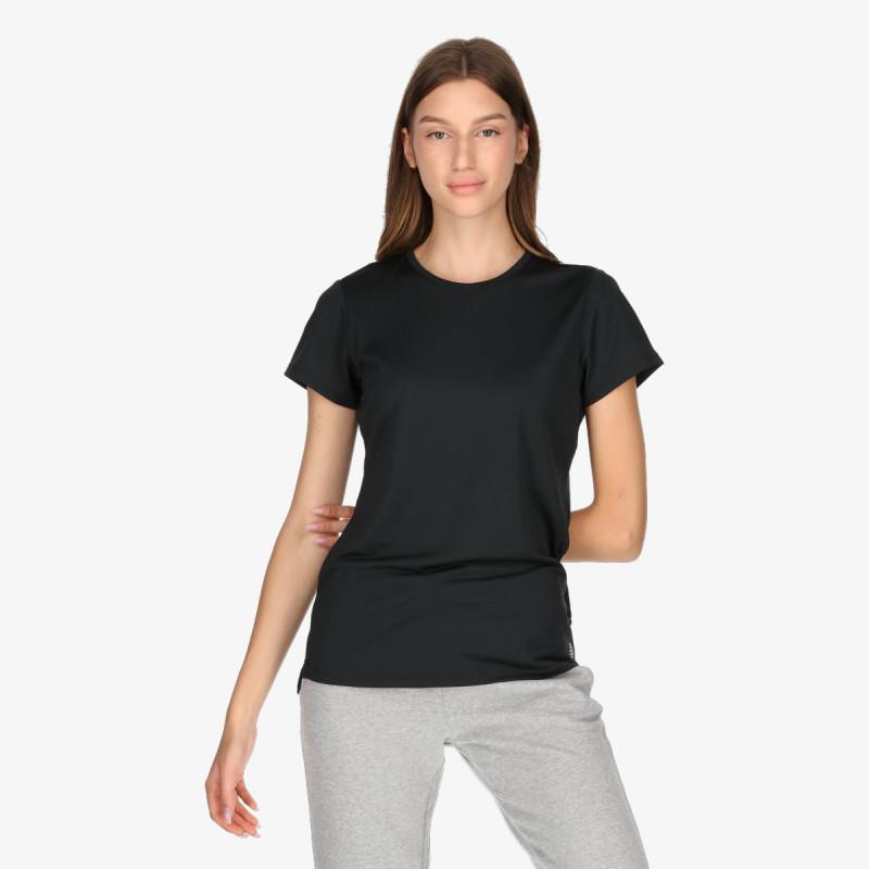 NEW BALANCE Tricou Core Basic Short Sleeve