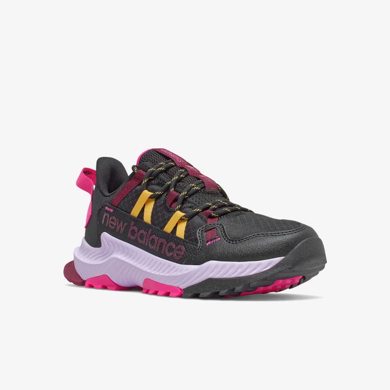 NEW BALANCE Pantofi sport NEW BALANCE PATIKE W Fresh Foam SHANDO