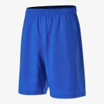 UNDER ARMOUR Pantaloni scurti Woven Graphic Shorts