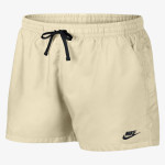 NIKE Pantaloni scurti M NSW CE SHORT WVN FLOW
