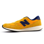 NEW BALANCE Pantofi sport NEW BALANCE SHOES