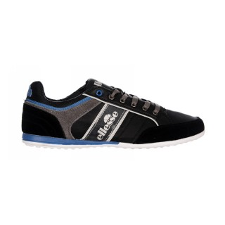 ELLESSE Pantofi sport MEN S SHOES