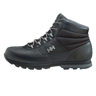 HELLY HANSEN Ghete WOODLANDS