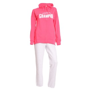 CHAMPION Treninguri FULL ZIP SUIT