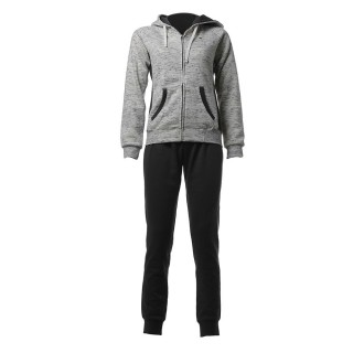 CHAMPION Treninguri HOODED SUIT