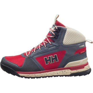 HELLY HANSEN Ghete BREAKESPEAR HT