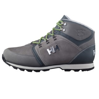 HELLY HANSEN Ghete KOPPERVIK