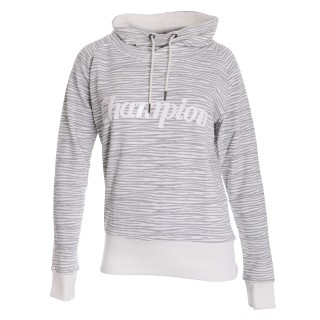 CHAMPION Hanorace ZEBRA HIGH NECK
