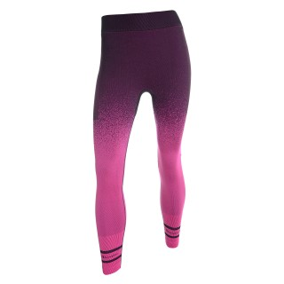 CHAMPION Colanti LEGGINGS
