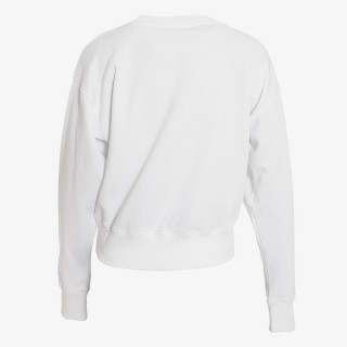 CHAMPION Hanorac CREWNECK SWEATSHIRT