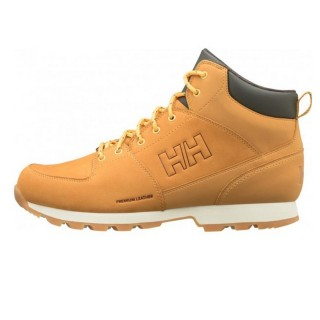 HELLY HANSEN Ghete TSUGA