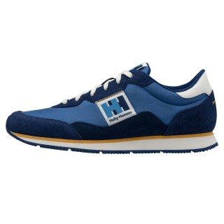 HELLY HANSEN Pantofi sport RIPPLES LOW-CUT SNEAKER
