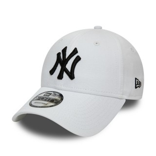 NEW ERA Sepci KAPA LEAGUE ESSENTIAL 9FORTY NEYYAN WHIBLK