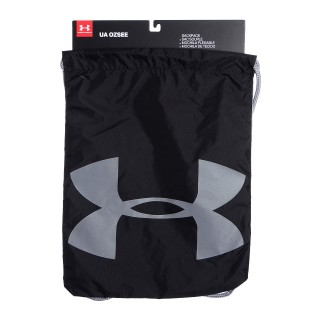 UNDER ARMOUR Rucsacuri UA OZSEE SACKPACK