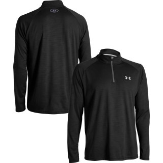 UNDER ARMOUR Bluze TOPS-UA TECH 1/4 ZIP