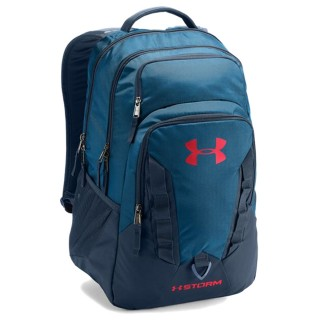 UNDER ARMOUR Rucsacuri UA RECRUIT BACKPACK
