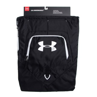 UNDER ARMOUR Rucsacuri UA UNDENIABLE SACKPACK