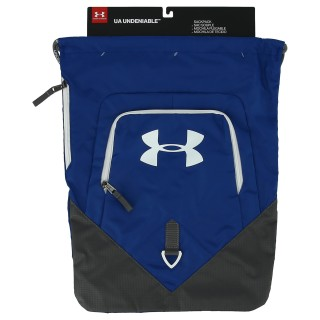 UNDER ARMOUR Genti SACKPACK-UA UNDENIABLE SACKPACK