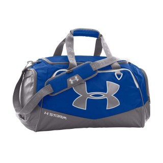 UNDER ARMOUR Genti UA UNDENIABLE MD DUFFEL II-RYL