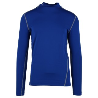 UNDER ARMOUR Bluze T-SHIRT-UA CG ARMOUR MOCK