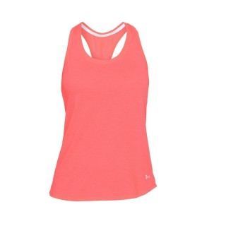 UNDER ARMOUR Maiouri TOPS-THREADBORNE STREAKER TANK
