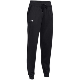 UNDER ARMOUR Pantaloni trening TECH PANT SOLID