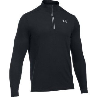 UNDER ARMOUR Bluze TOPS-THREADBORNE STREAKER 1/4 ZIP