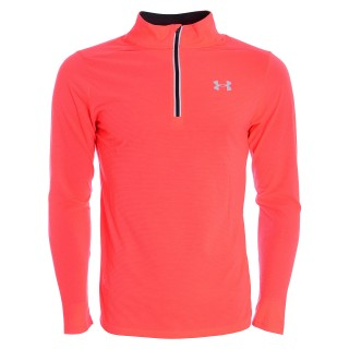UNDER ARMOUR Bluze THREADBORNE STREAKER 1/4 ZIP