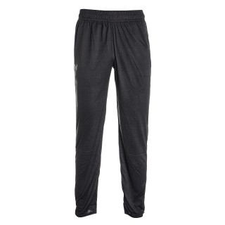 UNDER ARMOUR Pantaloni trening UA TECH PANT