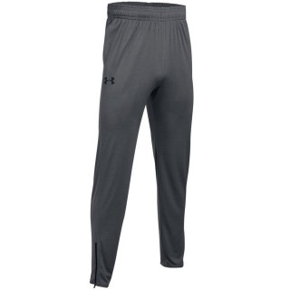 UNDER ARMOUR Pantaloni trening UA TECH PANT-GPH