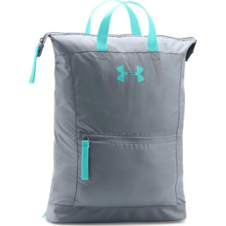 UNDER ARMOUR Rucsacuri UA MULTI-TASKER BACKPACK
