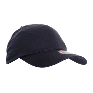 UNDER ARMOUR Sepci ARMOUR SOLID CAP-BLK
