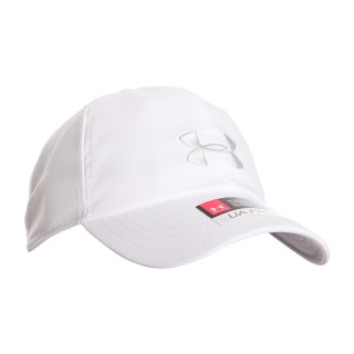 UNDER ARMOUR Sepci UA RENEGADE CAP