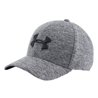 UNDER ARMOUR Sepci MEN S UA TWIST CLOSER CAP