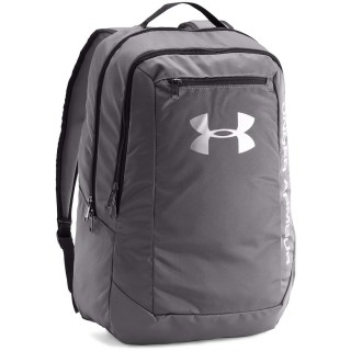 UNDER ARMOUR Rucsacuri UA HUSTLE BACKPACK LDWR-GPH