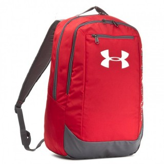 UNDER ARMOUR Rucsacuri UA HUSTLE BACKPACK LDWR
