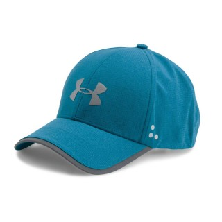 UNDER ARMOUR Sepci MEN S UA FLASH 2.0 CAP