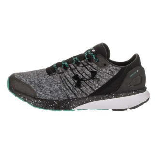 UNDER ARMOUR Pantofi sport UA CHARGED BANDIT 2