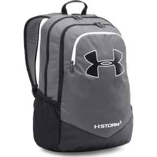 UNDER ARMOUR Rucsacuri UA BOYS SCRIMMAGE BACKPACK