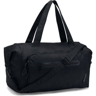 UNDER ARMOUR Genti UA ESSENTIALS DUFFEL