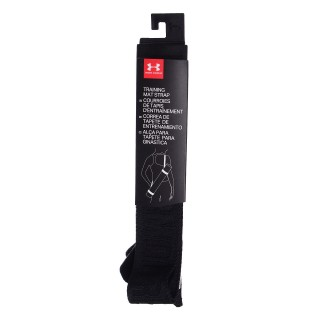UNDER ARMOUR Centuri alergare UA TRAINING MAT STRAP