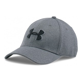 UNDER ARMOUR Sepci MEN S HEATHER BLITZING CAP