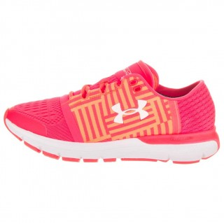 UNDER ARMOUR Pantofi sport UA W SPEEDFORM GEMINI 3