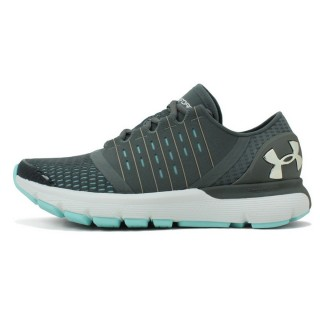 UNDER ARMOUR Pantofi sport UA W SPEEDFORM EUROPA