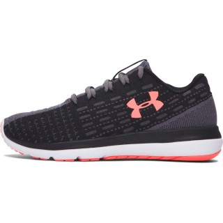 UNDER ARMOUR Pantofi sport UA W SPEEDCHAIN
