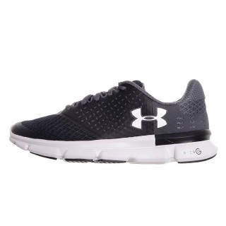 UNDER ARMOUR Pantofi sport UA W MICRO G SPEED SWIFT 2