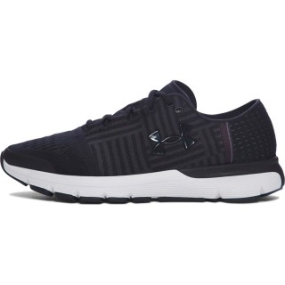 UNDER ARMOUR Pantofi sport SNEAKERS-UA SPEEDFORM GEMINI 3